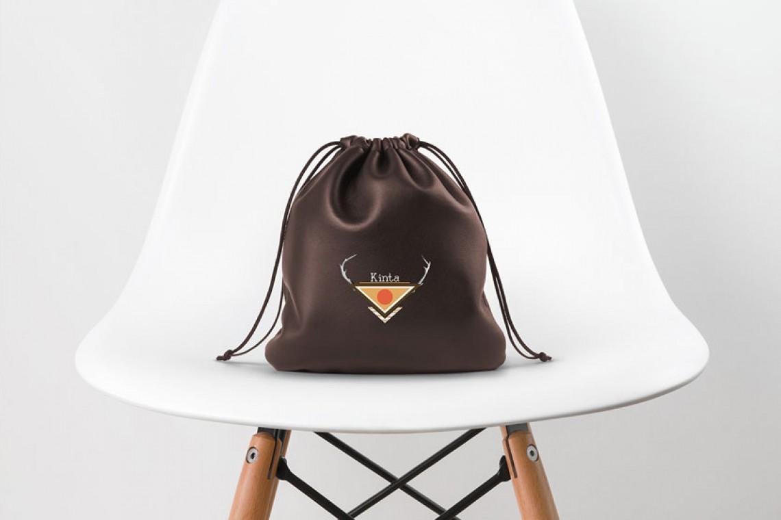realisation graphiste logo textile marque vetements ethniques