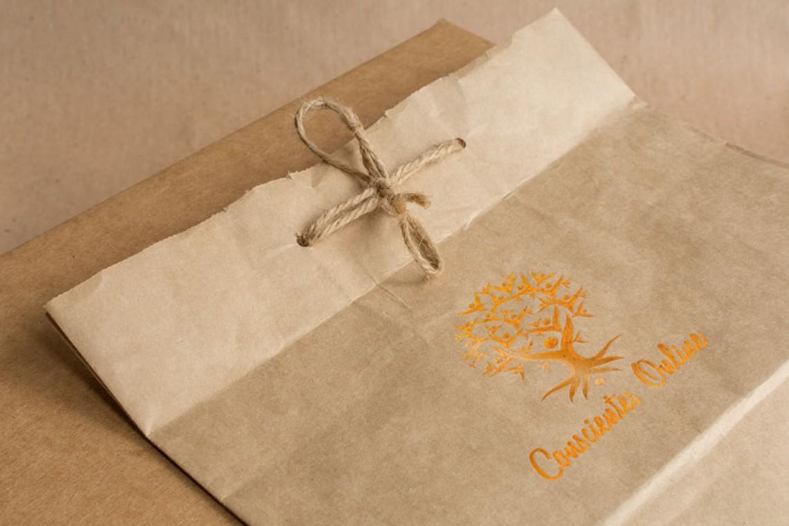 graphiste tarn et garonne design papier enveloppe