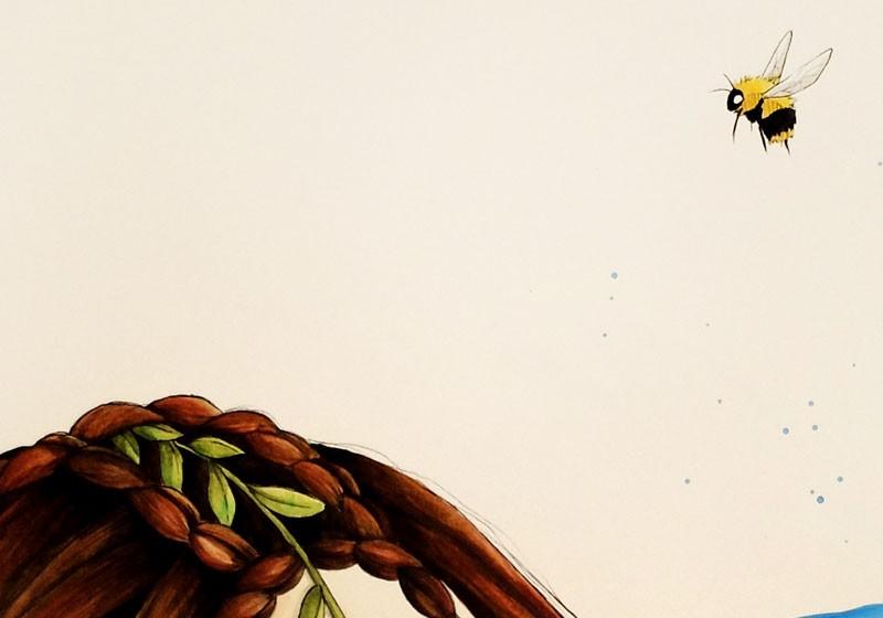 artiste peintre tarn et garonne sud france